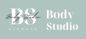 Body Studio Alkmaar